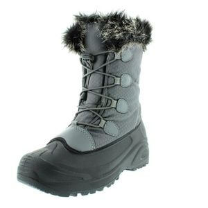 Itasca Winter Boot